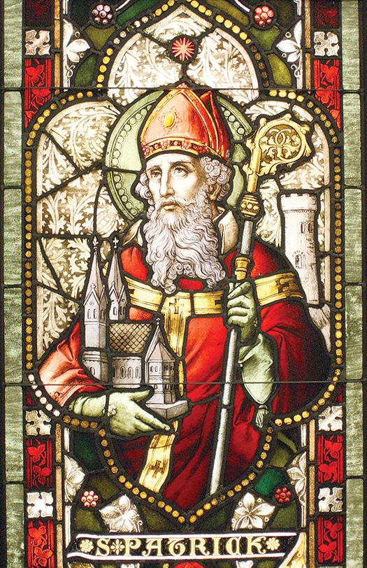 Saint_Patrick_(window)