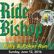 bishop ride featured