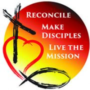 0502ProofB_RCDiocese_VisionLOGO