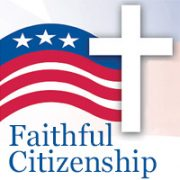 faithful-citizen-logo