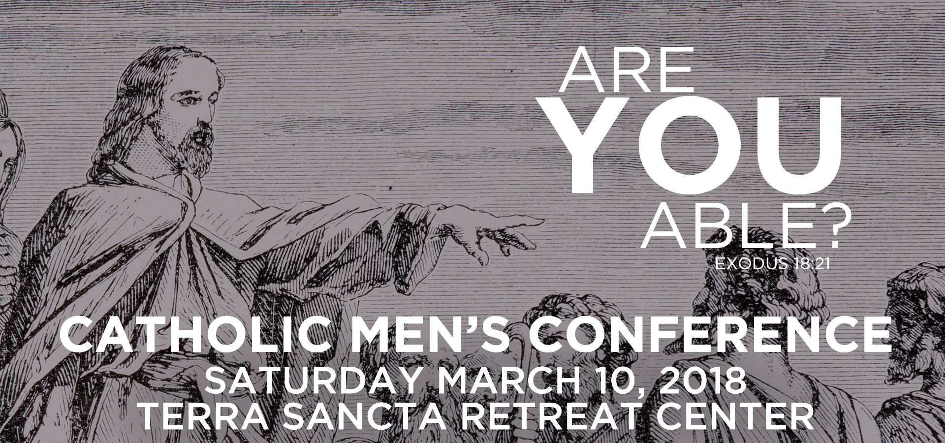 rapid city catholic single men Join us as we explore stories from the old and new testament about men of faith  who relied on fraternity and mutual support to fulfill their god-given mission in.