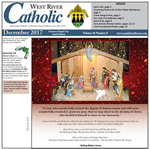 west river catholic singles Canadian newfoundland young adult north west river catholic singles we offer a truly catholic environment, thousands of members, and highly compatible matches based on your personality, shared faith, and lifestyle.