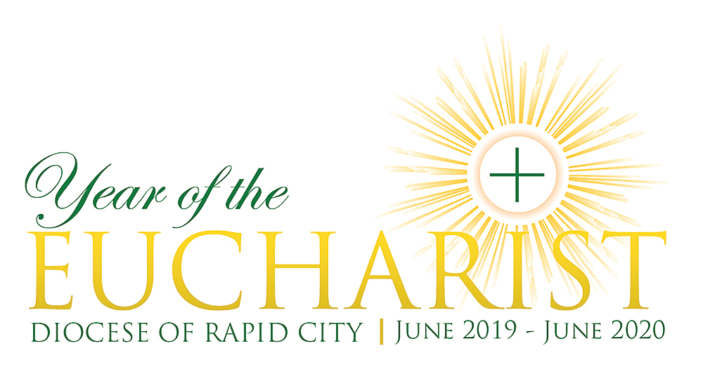 Diocese of Rapid City — The Catholic Church of western South