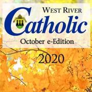 DRC WRC Oct., 2020, e-edition
