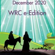 DRC WRC Dec., 2020, e-edition